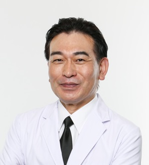 新宿メディカルクリニック院長