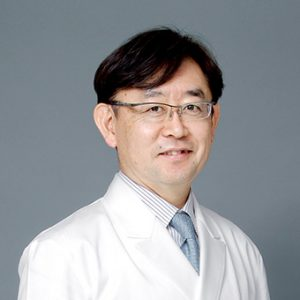 メンズヘルスクリニック東京院長