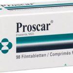 proscar1