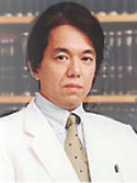 東京メモリアルクリニック院長